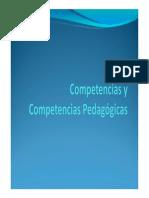 Competencias Pedagógicas.pdf