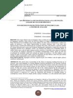 6100-15253-1-PB.pdf