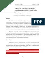 Interações Espaciais - análise de dois casos de rede.pdf