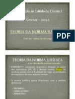 Recuperação Normas Jurídicas.pdf