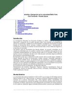 desmalezamiento-y-fumigacion-comunidad-bella-vista-san-fernando-estado-apure.doc