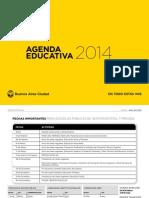 Agenda 2014.pdf