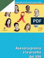Presentación CONSENTIMIENTO VIH.pptx