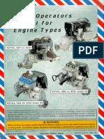 MOTOR 447.pdf