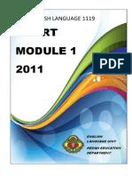 Smart Module 1 Spm 1119[1]