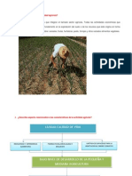 Qué entendemos por actividad agrícola.docx