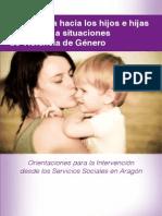 menes_hijosas_mujers_violencia.pdf