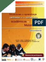 SEC_MAT_SACC_estudiante.pdf