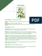 FENUGREC.doc