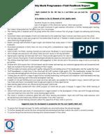 PAGE 13 QUALITY MARK FEEDBACK PAGE.pdf