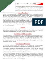 PAGE 38 ict.pdf