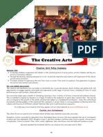 PAGE 45 creative arts.pdf
