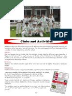 PAGE 49 clubs.pdf