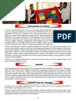 PAGE 52 citizenship.pdf