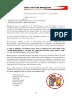 PAGE 62pastoral.pdf