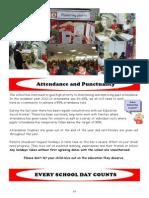 PAGE 57 attendance.pdf