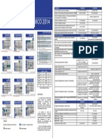 calendarioaca2014.pdf