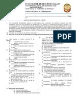 EXAMEN FINAL DE Diseño de Experimentos  2013-0 - Practicoy Teorico Grupo B.doc