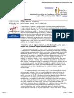 Carlos Nelson Coutinho - Entrevista - Teoria e Debate 51 - Fundação Perseu Abramo.pdf