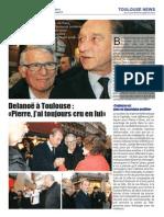 Delanoe.pdf