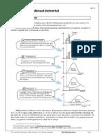 Hec-hms3.pdf