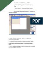 Ejercicios de karel.pdf