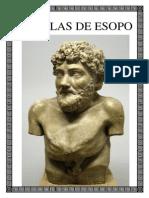 Esopo - Fábulas B (ed. Chambry, bilingue).pdf