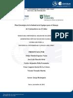 ESPARZA_MACEDO_PELLA_SARRIA_TRENADO_CONTENEDORES_CALLAO.pdf