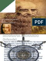 Los secretos de leonardo da vinci (1).pptx