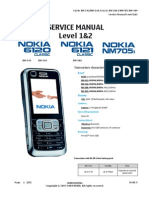 Nokia NM705i _service manual.pdf