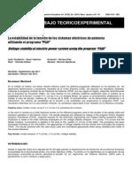 Dialnet-LaEstabilidadDeLaTensionDeLosSistemasElectricosDeP-3961001.pdf
