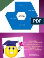 EVALUACION CURSO COMPETENCIAS.pptx