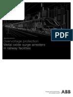 131231_DC_ABB_overvoltage_protection.pdf