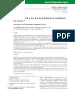 sp114b.pdf