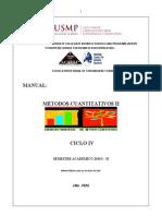manual-metodos.doc