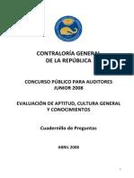 examen-concurso2008-1 - Contraloria.pdf