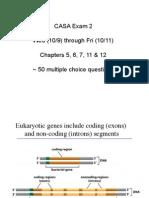 Rea Lec 11 Biomembranes FP (Revised)