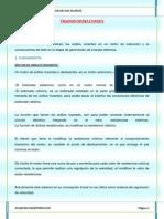 INFORME 1 MAQUINAS III.docx