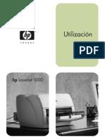 bpl11071 hp LaserJet 1000.pdf