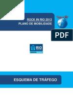 Plano de Mobilidade_Rock in Rio 2013.pdf
