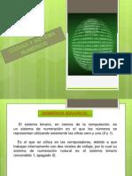 codigo sistema binario.pptx