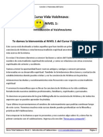Leccion 1 Panorama.pdf