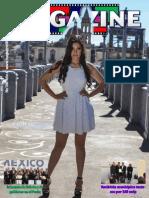 Magazine Life 106.pdf