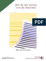 Cartas en Internet - Marcelo Perazolo.pdf