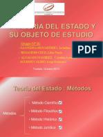 trabajo  teoria del estado Jorge.pptx