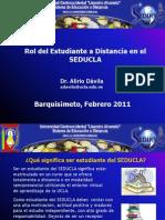 03-Semana02-Rol-del-Estudiante.pdf
