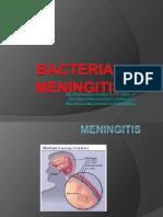 56f3meningitis1