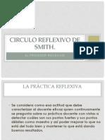 Presentación círculo Smith.pptx