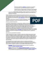 Banco Mundial Arreglado.docx
