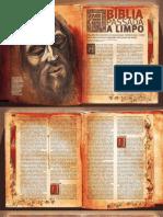 Revista Superinteressante, edição 178 - A Bíblia Passada a Limpo.pdf